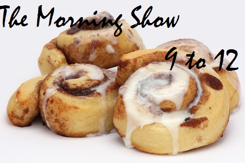 danish-pastry-cinnamon-rolls-05blog