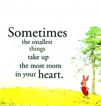 simple things4