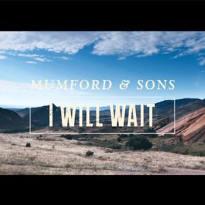 i-will-wait