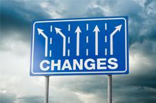 change-sign_kWaiGon_226x150