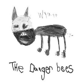 mi-nb-wyatt-danger-bees-250