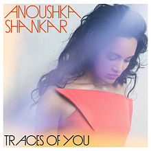 220px-Anoushka_Shankar_Traces_of_You