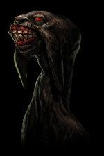 Primordial_Serpent
