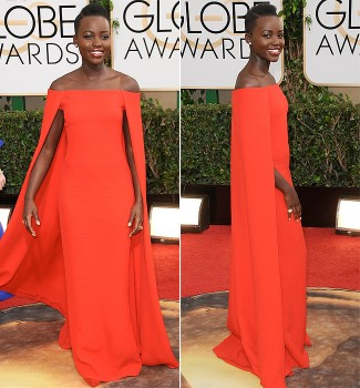lupita-nyongo-golden-globe-awards-ralph-lauren-dress