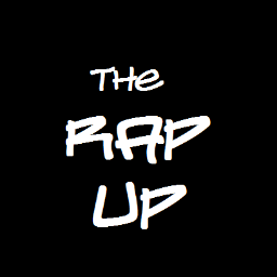 Follow RLRapUp on Twitter!