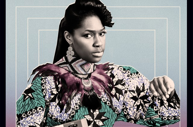 Ibibio-Sound-Machine_web-1440