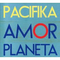 Amor Planeta thumb