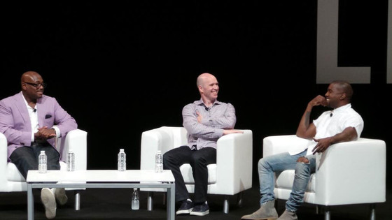 rs_560x315-140617072231-1024.Kanye-West-Steve-Stoute-Ben-Horowitz-JR-61714_copy
