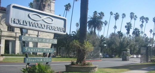 hollywoodforever