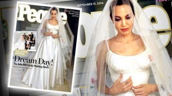the-big-reveal-brad-pitt-angelina-jolie-release-intimate-wedding-album-see-the-jaw-dropping-photos-pp-sl