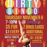 DirtyBingo2014(2)