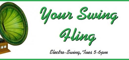 SwingFling