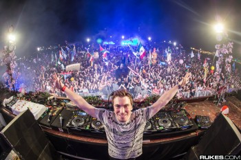 hardwell_tomorrowworld_rukes