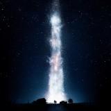 interstellar_2014_movie-wide