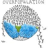 overpop