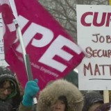 CUPE-York-U-strike-635x423