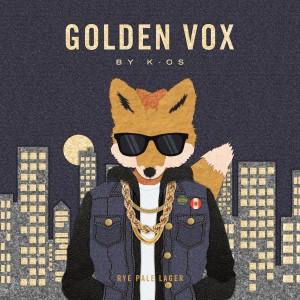 golden-vox-final-square-300x300