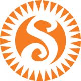 shinerama