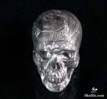 Gibeon-Meteorite-Crystal-Skull-03