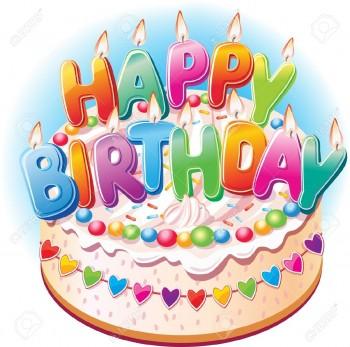 17283867-Birthday-cake-Stock-Vector-happy