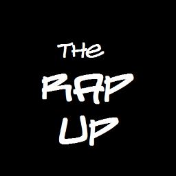 @RLRapUp