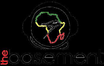 thebasement-logo