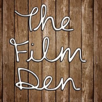 wlu-film-den-
