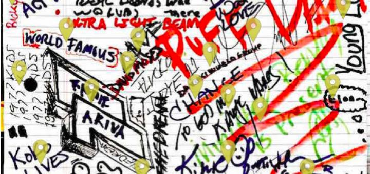 kanye-west-waves-notepad-update-tracklist.png.CROP.promovar-mediumlarge
